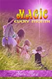Magic Every Month is about twelve girls who are fairies and pixies. They try to celebrate a holiday in each month with the help of friendship, their moms, and nature. I think it will teach children to respect nature, eat healthily, and have f...