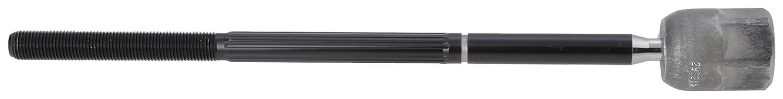 TRW JAR1212 Premium Inner Tie Rod