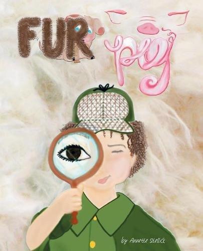 Fur Pig