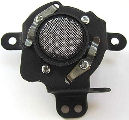 Conjunto de bomba de aceite para m/áquina de coser Brother B735 B755 B797