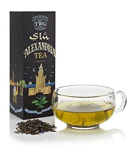 twg-singapore-luxury-teas-alexandria-green-tea-35oz-loose-leaf