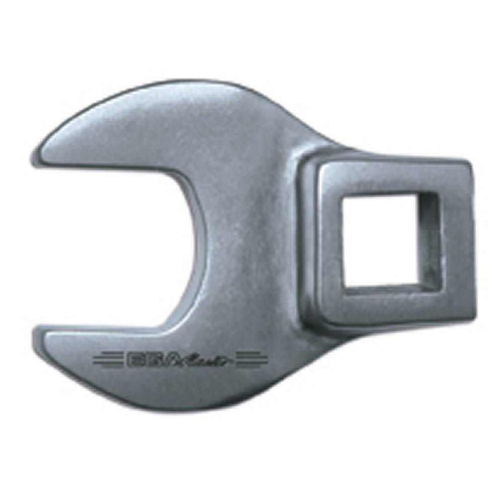 Izar 55710–Fraise rotative en métal dur norma-wrc Radial 16,00x 08,00mm dent. 6