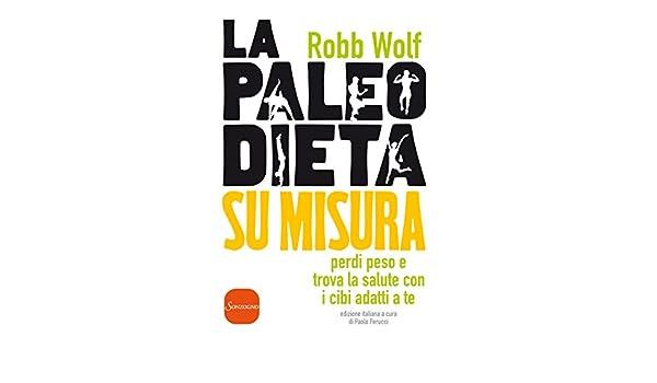 La Paleo Dieta Robb Wolf Pdf