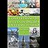 Compreensão de Leitura em Inglês Intermediário - Livro 3 (COM ÁUDIO) (English Edition)