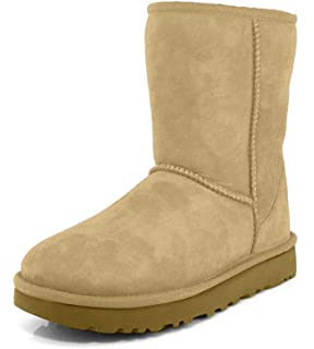 Shop Schuh Womens Ugg Boots up to 75% Off | DealDoodle