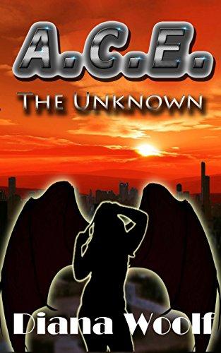 The Unknown (A.C.E. )