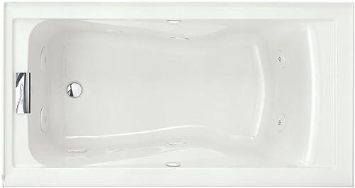 American Standard 2425VC-LHO.020 Evolution 5-Feet