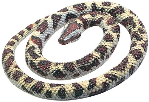 wild-republic-26-rubber-rock-python