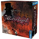 Letters from Whitechapel Revised Edition