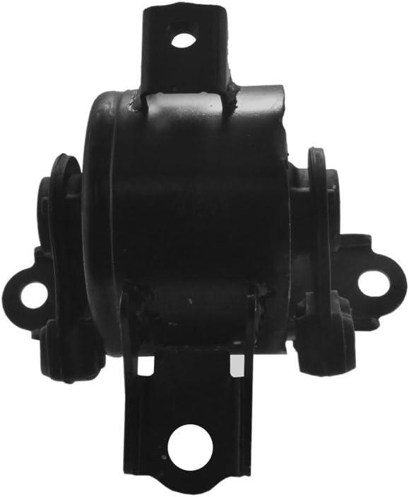 Eagle BHP 3432 Transmission Motor Mount 1.5 1.8 L For Honda Fit