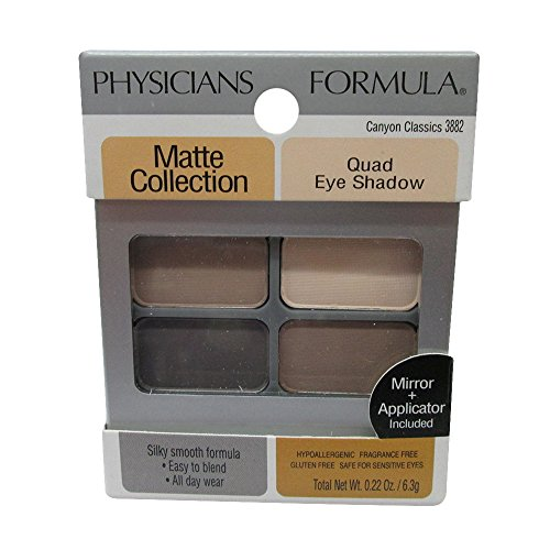physicians-formula-matte-collection-quad-eyeshadow-canyon-classics-022-ounce
