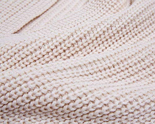 Cardigan Hipster Autunno Lunga Tasche Invernali A Forti Fashion Grazioso Donna Monocromo Marca Moda Mode Maglia Cappotto Taglie Di Eleganti Con Outerwear Giacca Manica Casuali Rt0UwxqZ
