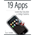 19 Apps: Leadership Education for College Students