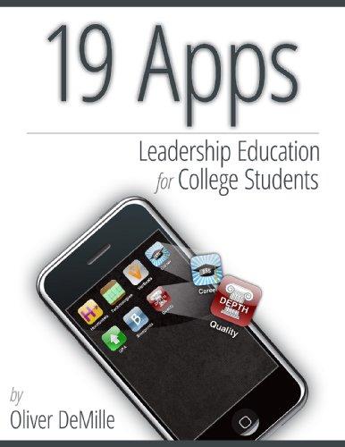 leadership apps - 6