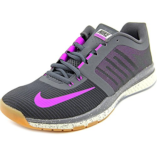 Nike Men's Zoom Speed TR3 Training Shoe