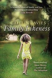 Family Likeness