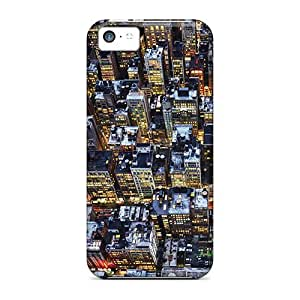 meilz aiaiDeannaTodd Cases Covers Protector Specially Made For iphone 6 plus 5.5 inch New Yorkmeilz aiai
