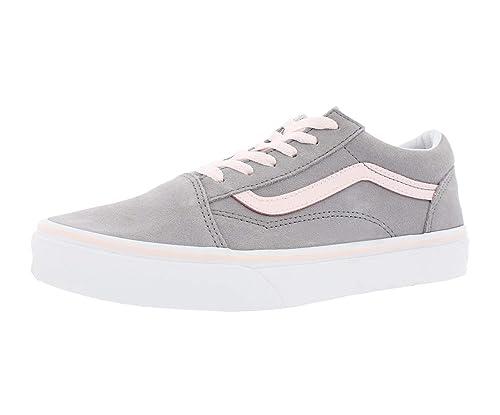 Buy Vans men's women's Old Skool Skate