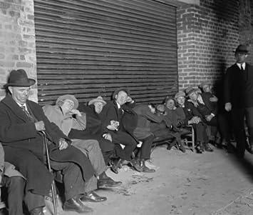 1924年のワールドシリーズ