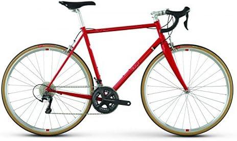 Raleigh Grand Vitesse Road Bike Image