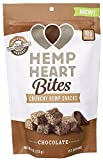 Manitoba Harvest Hemp Hearts Bites Chocolate