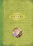 Ostara: Rituals, Recipes & Lore for the Spring Equinox (Llewellyn's Sabbat Essentials Book 1)