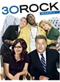 30 Rock: Season 3/ [DVD] [Import]