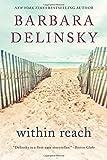 Within Reach: A Novel