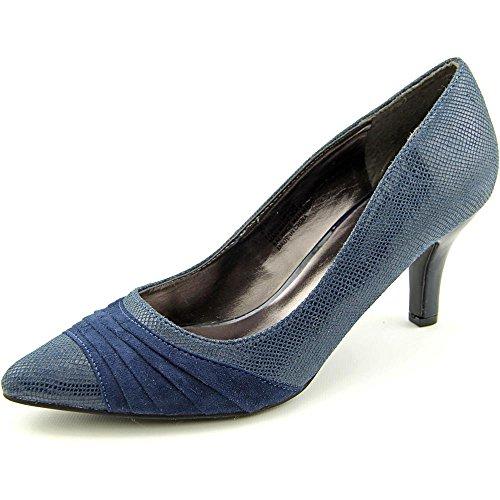 Karen Scott Gladdys Donne Us 6 Tacchi Blu