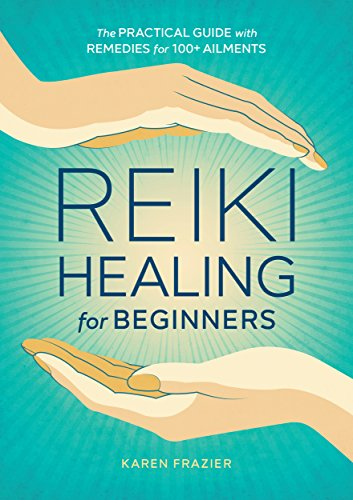 Free download reiki: the comprehensive guide how to increase.