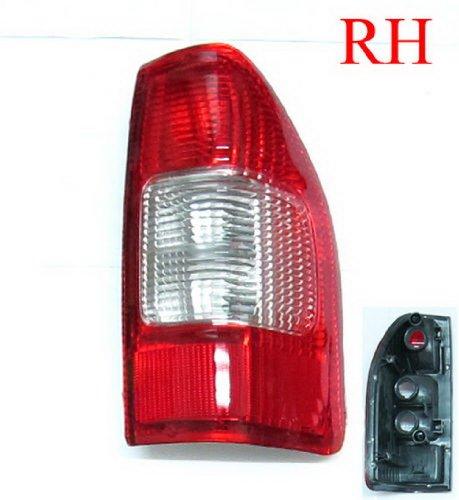 Right Rear Tail Light Lamp Isuzu Rodeo Denver Dmax 2002
