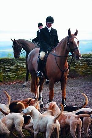 9ab87e5411b3c Mens Clifton Hunt Coat: Black: 50 Inch: Amazon.co.uk: Sports & Outdoors