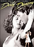 DVD : Dirty Dancing