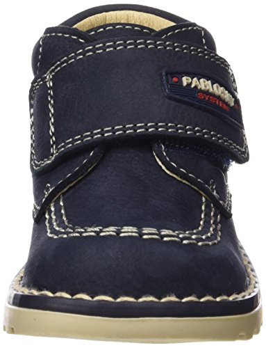 Pablosky 094827 - Zapatillas Niños Azul
