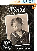#2: Maude
