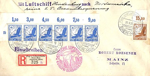 1936 Cover - 8