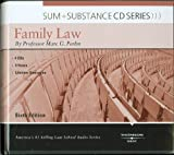 Sum and Substance Audio on Family Law
