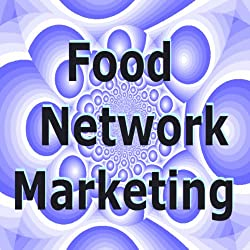 Food Network Marketing