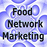 Food Network Marketing
