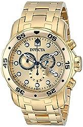 INVICTA Watches 51i%2B9lFn6eL._SL250_
