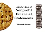 img - for A Picture Book of Nonprofit Financial Statements book / textbook / text book