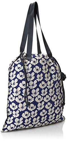 Multicolour Flower Body Cross Women's New Bag Kipling Bold Hiphurray ABPRyq