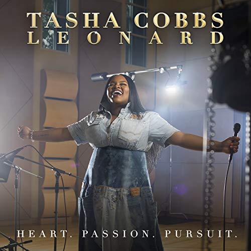 You Know My Name [feat  Jimi Cravity] by Tasha Cobbs Leonard