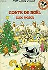 La bande à Picsou : Conte de Noël avec Picsou par Disney