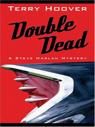 Double Dead (Five Star Mystery Series)