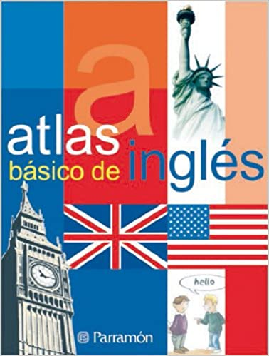 ??VERIFIED?? Atlas Basico De Ingles (Spanish Edition). mandate about hours Assembly Tenemos Select CrossFit 51i%2BD3yhONL._SX376_BO1,204,203,200_