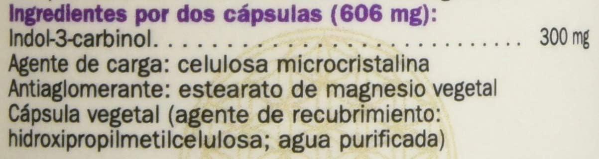 Sura Vitasan Complemento Alimenticio - 150 gr: Amazon.es: Salud y ...