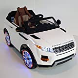 rideONEcar-RANGE-ROVER-STYLE-RIDE-ON-TOY-CAR-REMOTE-CONTROL-12VOLTS-BATTERY-OPERATED