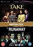 The Take / The Runaway Double Pack [DVD]