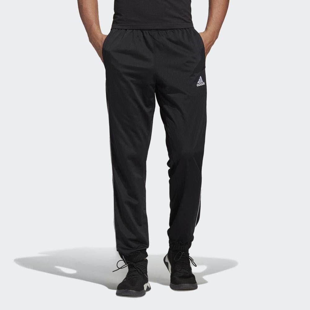4567687229 adidas Men's Core18 Pes Pnt Sport Trousers